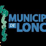 Se inicia el proceso de postulación a beca municipal Técnico Profesional y Universitaria Loncoche 2020.