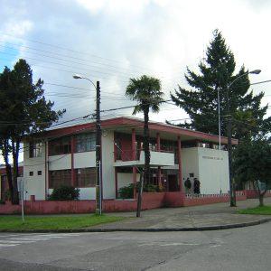 Municipalidad de Loncoche posterga pago de patente a comerciantes.