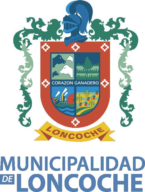 DÍA INTERNACIONAL DE LA MÚSICA 2020.
