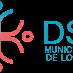 Departamento de Salud Municipal implementa Consultorías de Salud Mental en CESFAM Huiscapi.