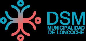 LLAMADO A CONCURSO PÚBLICO PARA PROVEER 38 CARGOS EN CALIDAD DE PLANTA EN DEPARTAMENTO DE SALUD MUNICIPAL LONCOCHE.