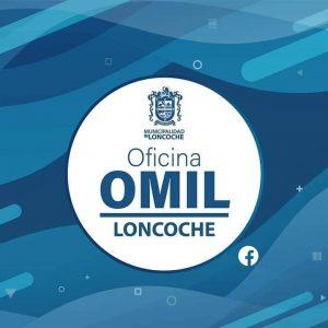 ATENCIÓN VECINOS DE LA COMUNA DE LONCOCHE
