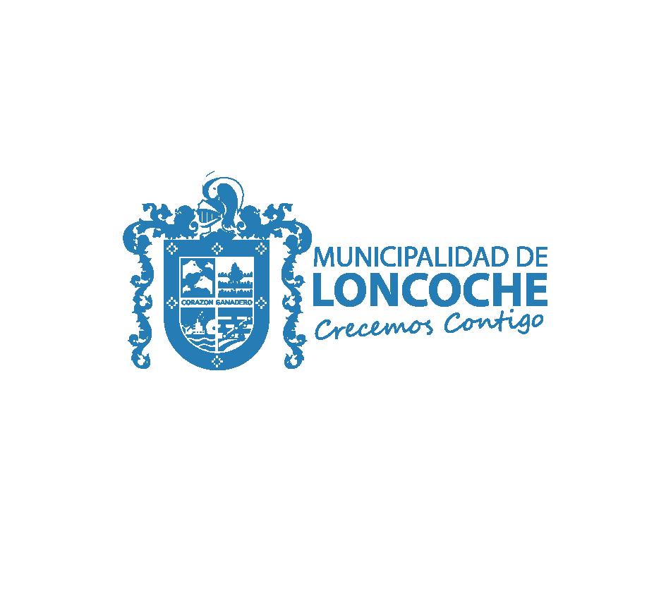 EXITOSO OPERATIVO SOCIAL MUNICIPIO EN TU BARRIO SE DESARROLLO EN LONCOCHE.