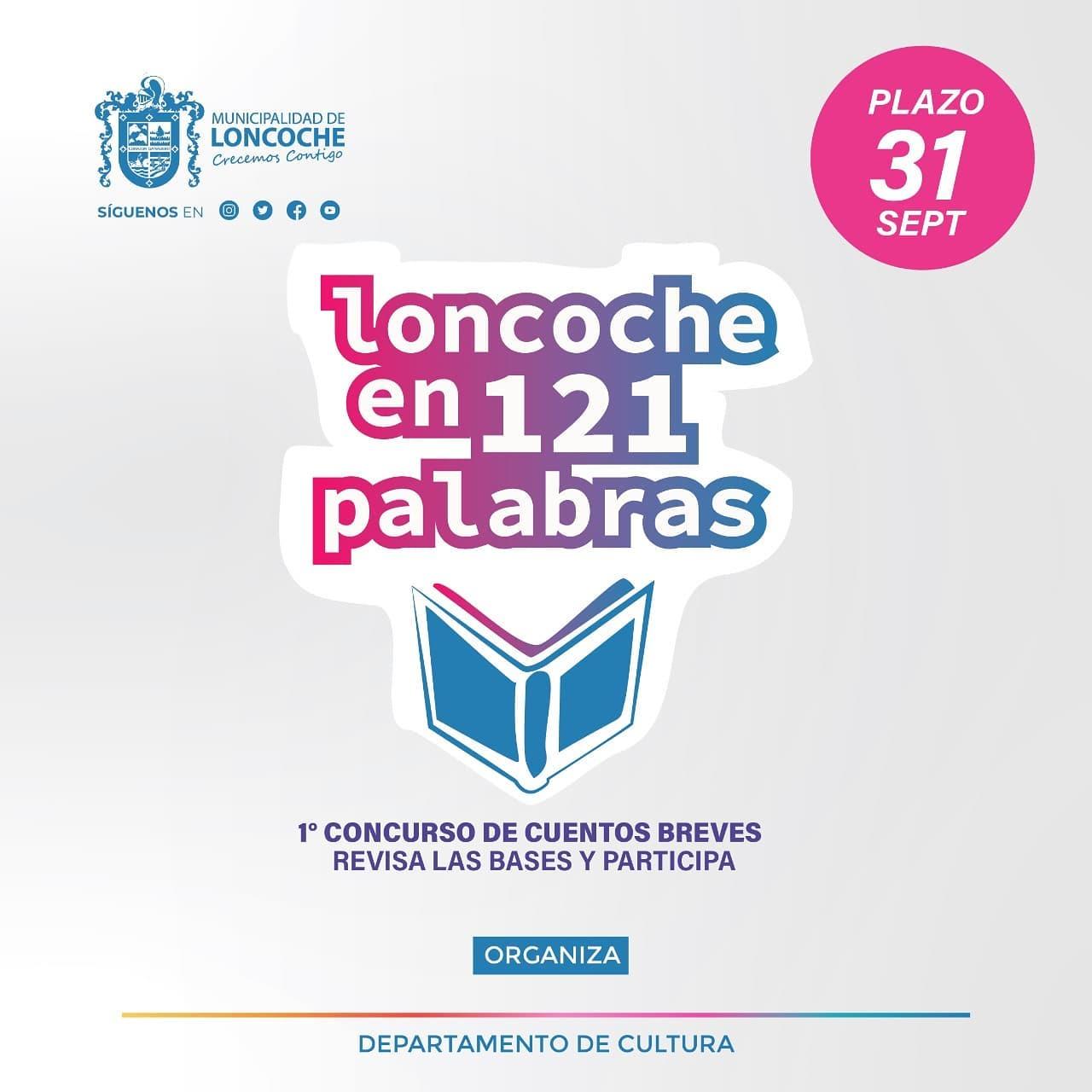 BASES DE LA I VERSIÓN DEL CONCURSO DE CUENTOS BREVES1.