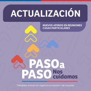 ACTUALIZACIÓN PLAN PASO A PASO.
