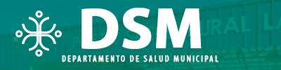DSM Loncoche